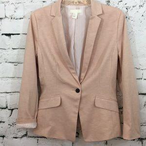 Nwot pretty H&M jacket